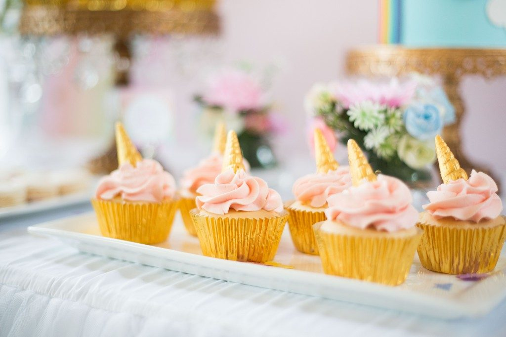 party_unicorn__fiesta_unicornio_decoracion_fiesta_cupcake_candybar_fiestafacil
