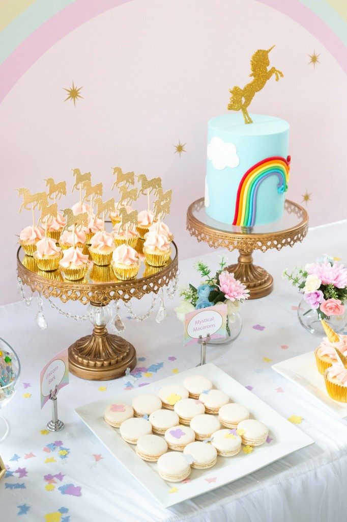 party_unicorn__fiesta_unicornio_decoracion_fiesta_cupcake_candybar_fiestafacil_1