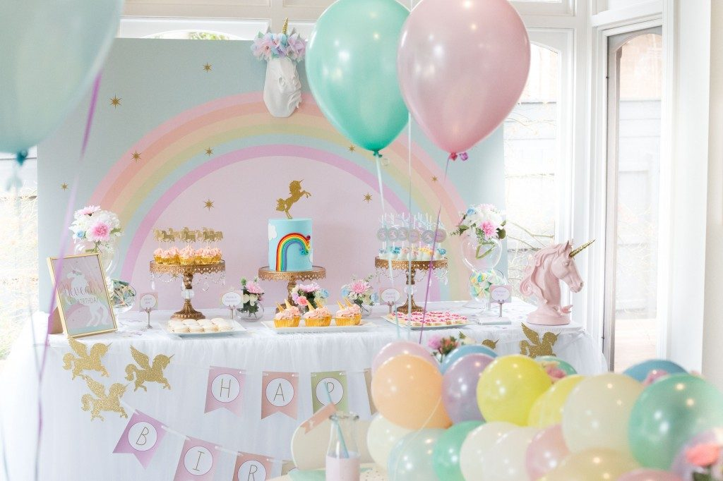 party_unicorn__fiesta_unicornio_decoracion_fiesta_fiestafacil