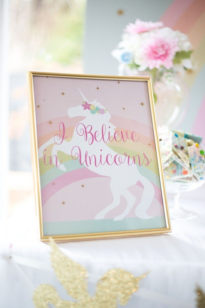 party_unicorn__fiesta_unicornio_decoracion_fiesta_fiestafacil_1