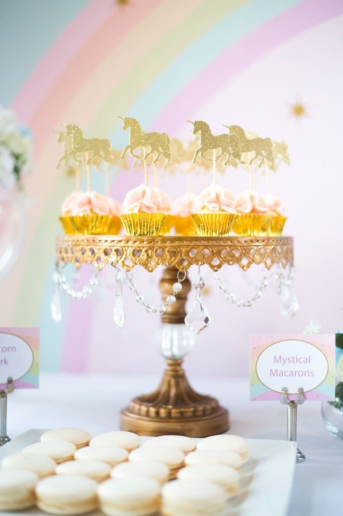 party_unicorn__fiesta_unicornio_decoracion_fiesta_fiestafacil_3