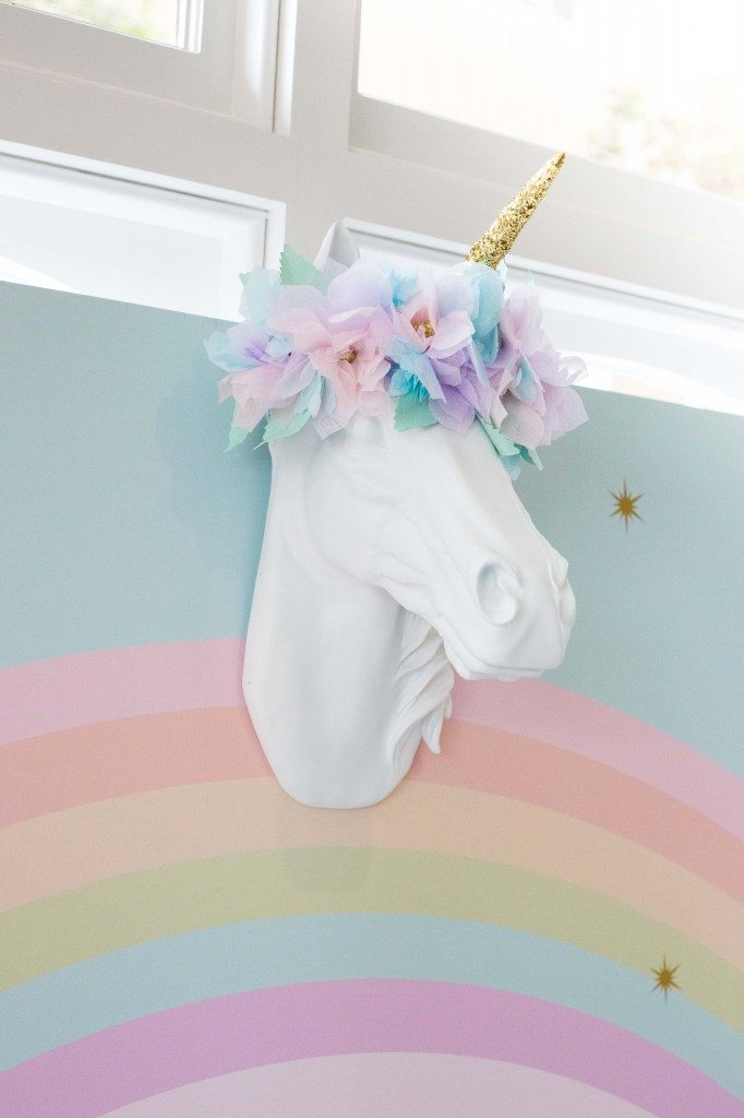 party_unicorn__fiesta_unicornio_decoracion_fiesta_fiestafacil_4
