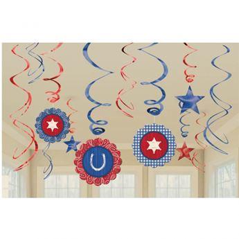 0004834_decorados-espirales-vaquero-oeste-12_345