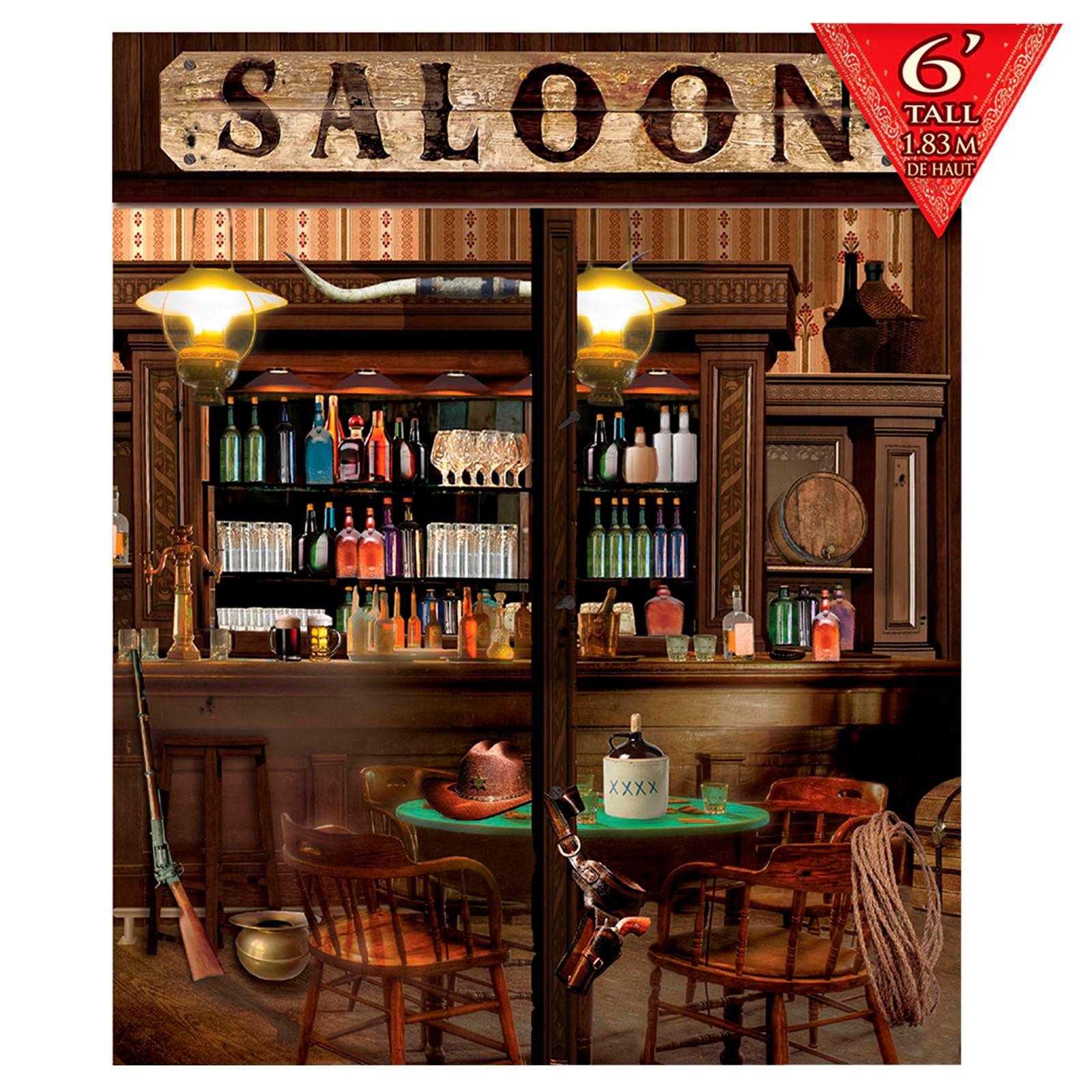 ecorados-pared-saloon-del-oeste-3