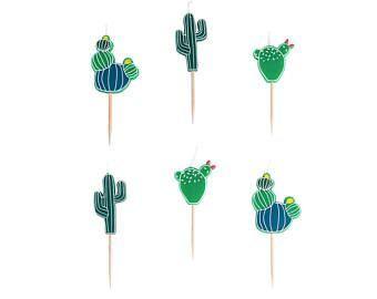 0016008_velas-cactus-6
