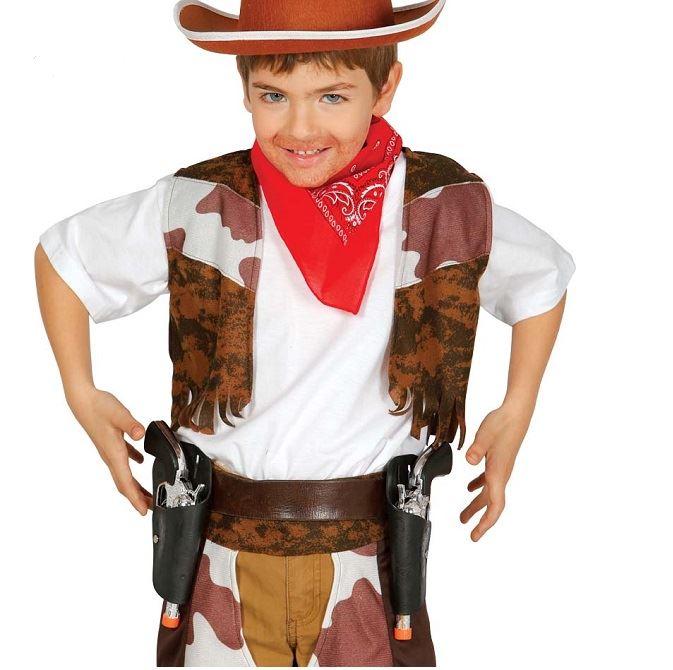 0019414_accesorios-disfraz-cartuchera-doble-vaquero