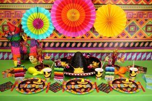 ideas-fiesta-mexicana-coco